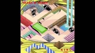 Years & Years - King (Audio)