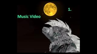 ~Feral Herat-Music Video~ Szabyest:Szakadékok közt ^-^
