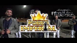 Banda la Atrevida ft Poder Imperial - El Parcero