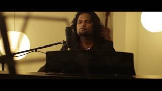 Dandalayya cover song from the movie Bahubali2 unplugged version sung by vipinxavier