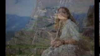 Hoy - Gian Marco - Gloria Estefan - India Martínez - Karaoke