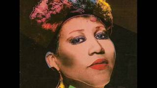 Aretha Franklin - Do You Still Remember width=