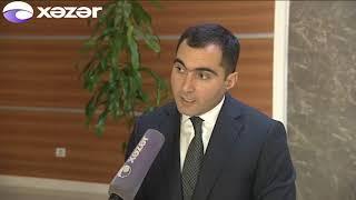 Şəhid ailələrinə 11 min manat veriləcək - Hələlik notariuslara müraciətə ehtiyac yoxdur