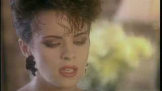 Sheena easton - Almost over you - 1983