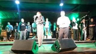 A Glória da segunda casa - Beatriz Andrade