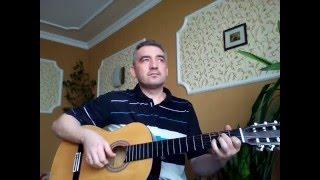 ИВОЛГЕ ПЕТЬ, Калинов Мост, кавер