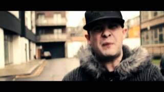 HARRY SHOTTA FT. ORIGINAL SIN -- PAYBACK SEASON [ ! Grime/RapDubstep 2012]