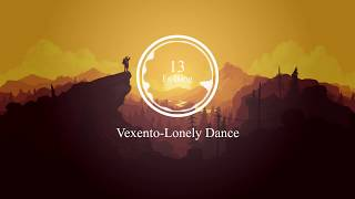 Vexento-Lonely Dance HD 1080p (EDM)