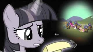 MLP: FiM Transformers: Prime Intro- Full Version