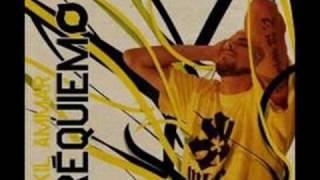 Akil Ammar - La Calle Es Mia [Con Kretyno] [Link De Descarga] New Album!!!