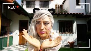Leo García - Youtuber ft. Marito Baracus