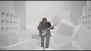 Rover - Lou (Official Video)