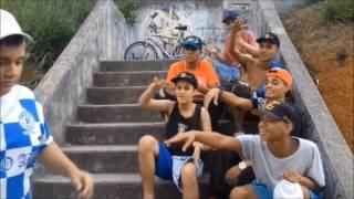 MC Tiki - Realidade (HumildeZilla) Paródia Oficial