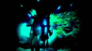 Clipe Ao Vivo Te Adorar Exclusiva RmX   Regis Danese by Toni Produes