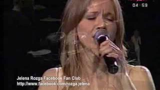 Magazin - Opijum (Live Sava Centar '04)