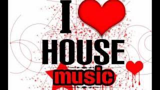 Shana - Out (Vocal Mix)