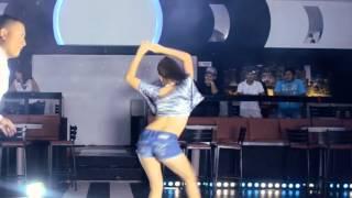 Nanara Liann D  Video Oficial