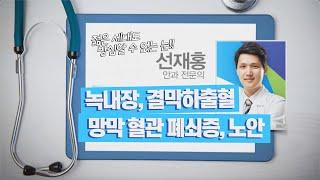건강UP! 울산UP! 11월 3주(11/16,17,18,19) 방송 다시보기