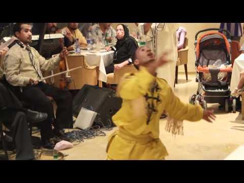 Twirling-Mugical-Morocco 2010