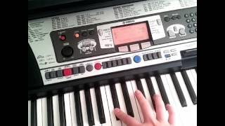 Ahora dice (cover Bajo by DJ DAMO) - J Balvin, Ozuna, Arcangel