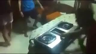 DJ Terbaru 2018 | Remix elpiji 3kg | Ngakak Kocal Lucu ...!!!