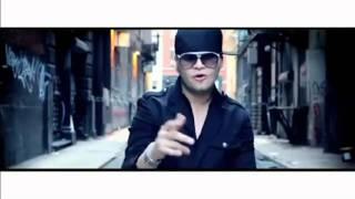 Pa Romper La Discoteca (VIDEO) - Farruko Ft. Daddy Yankee   Yomo -