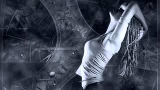 Trance/Techno 2012 - ITrip