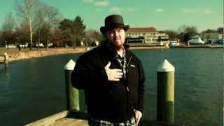 """FORSAKEN - """"MY SONG"""" OFFICIAL MUSIC VIDEO (HD)"""
