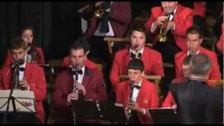 Velingrad Brass Band - Ruchenitsa