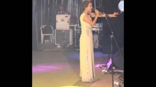 Matilde Cardona - Todas as ruas do amor (Flor de Lis)