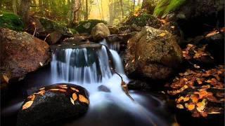 Mystic Soul - Kiran Murti