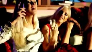 Olialia Pupytes - Ispildyk mano norus (HD)