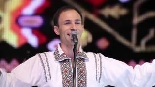 """La mulți ani gazdă aleasă - Ion PALADI și Orchestra """"Lăutarii"""" din concertul """"Basarabiei"""""""