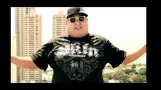DEJALO QUE ENTRE   DJ TAO  REMIX 2014