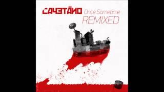 Cayetano ft. Nek - Babylon on Fire (Panama Cardoon Remix)