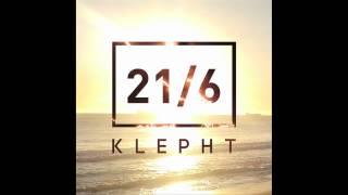 Klepht - 21/6
