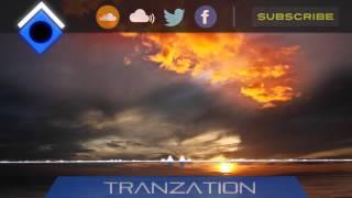 York feat. Jennifer Paige - Lost Under The Sun (Thomas Hayes Remix)
