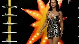 Tina Ivanovic - Ziveli - (TV MTI 2009)