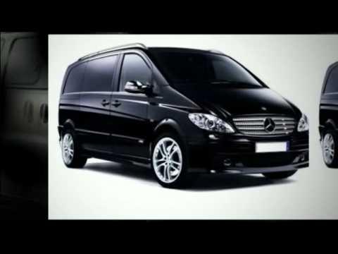 Volkswagen Volt Minibüs +90 212 291 73 68  ViP MiniBüs Kiralama Com TR