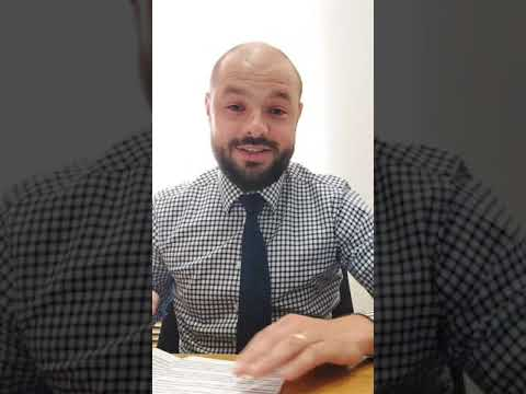 Прямой эфир с начальником управления реформирования жилищного хозяйства