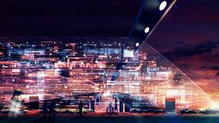 World's Most Epic Music Ever: 2088 AD by ADN Compositions