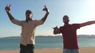 Franglish feat. Lefa - Oh Yeah (Clip officiel)