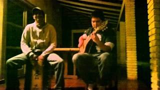 Acústico Café Com Leite - Me Deixa (Participação Maestro Antenor)