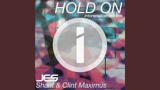 Hold On (Radio Edit)