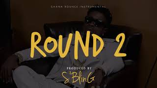 """Round 2"" Ghana Afro Pop Beat 