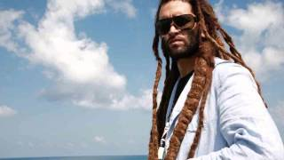 Alborosie ft Luciano - Tribal War