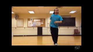 Like It or Love It - Tinie Tempah | Wilshire Acedera - 15Crew