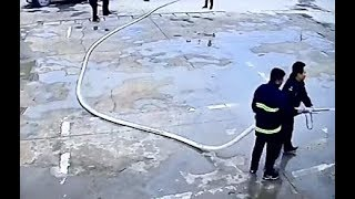 BEST FAILS AT WORK - JANUARY 2019