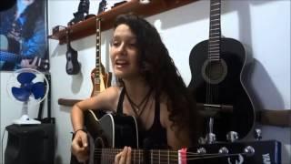 Outra Vida - Armandinho - Por Luanna Silva
