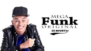 Mc Maneirinho ( Cadê a Tâmara)((DJ NOVATO))Lançamento 2016